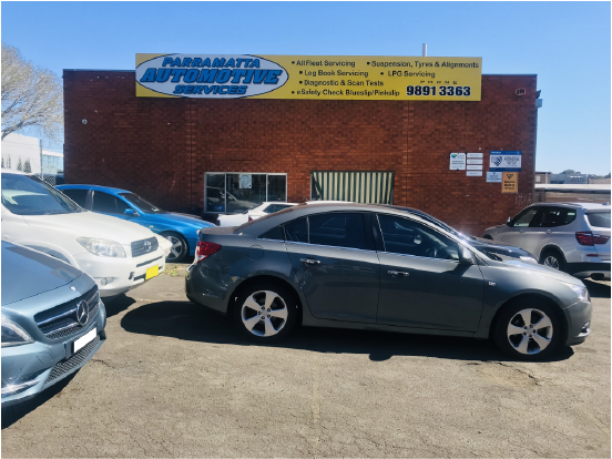 parramatta-automotive-services-workshop
